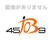 (有)オフィス誠ロゴ写真